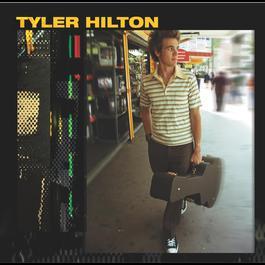 Tyler Hilton EP 2008 Tyler Hilton