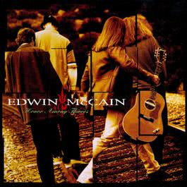 Honor Among Thieves 2010 Edwin McCain