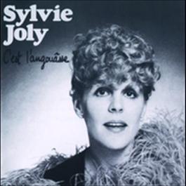 C'Est L'Angouasse 2006 Sylvie Joly