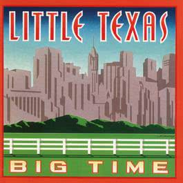 Big Time 2009 Little Texas