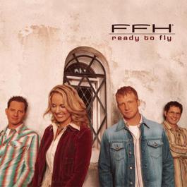 You Found Me 2010 FFH