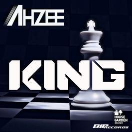 ฟังเพลงอัลบั้ม King