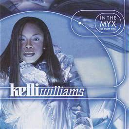 In The Myx 2004 Kelli Williams