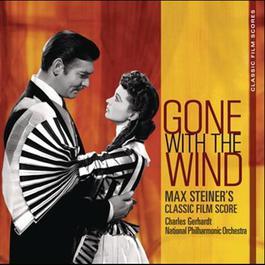 Classic Film Scores: Casablanca 2011 Charles Gerhardt