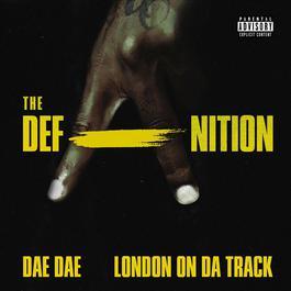 ฟังเพลงอัลบั้ม The DefAnition