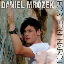 Posledni naboj 2012 Daniel Mrozek