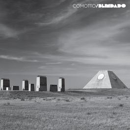Blindado 2013 Baltasar Comotto