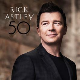 50 2016 Rick Astley