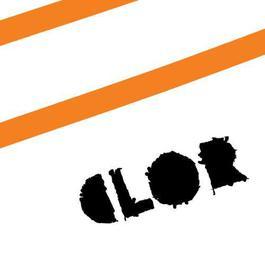 Good Stuff 2005 Clor