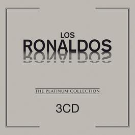The Platinum Collection: Los Ronaldos 2007 Los Ronaldos