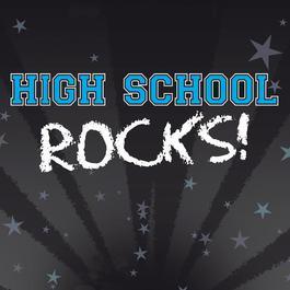 High Skool Rocks 2007 Various Artists