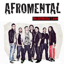 Rock&Rollin' Love 2011 Afromental