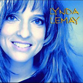 Lynda Lemay 2005 Lynda Lemay