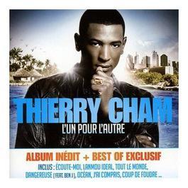 Lun Pour Lautre 2011 Thierry Cham