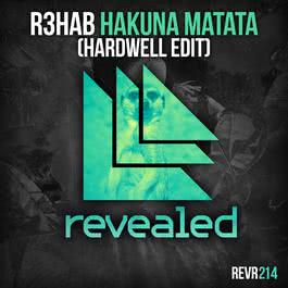 ฟังเพลงอัลบั้ม Hakuna Matata
