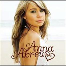 Anna Abreu 2008 Anna Abreu