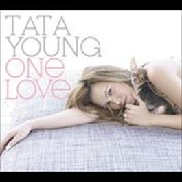 ฟังเพลงอัลบั้ม One Love