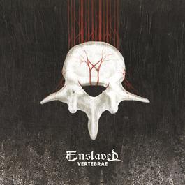 Vertebrae 2012 Satyricon Enslaved