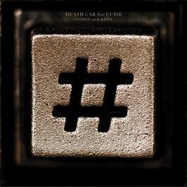 ฟังเพลงอัลบั้ม Codes and Keys (Deluxe)