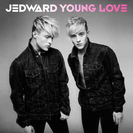 Young Love 2012 Jedward