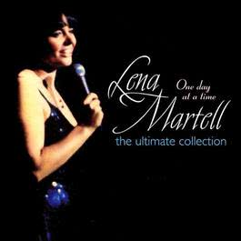 One Day At a Time - The Ultimate Collection 2017 Lena Martell
