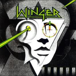 Winger 2009 Winger