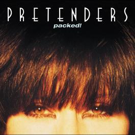 Packed! 1990 Pretenders