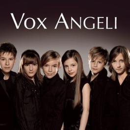 Vox Angeli 2008 Vox Angeli