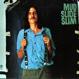 Mud Slide Slim And The Blue Horizon 2007 James Taylor