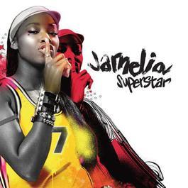 เพลง Jamelia
