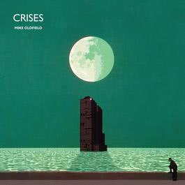 Crises 2013 Mike Oldfield