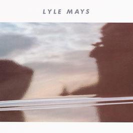 Lyle Mays 2010 Lyle Mays