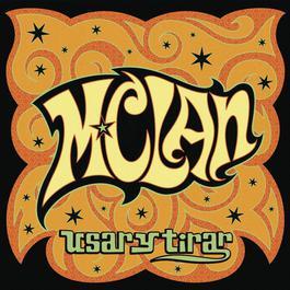 Usar Y Tirar 2004 M-Clan