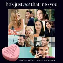 อัลบั้ม He's Just Not That Into You