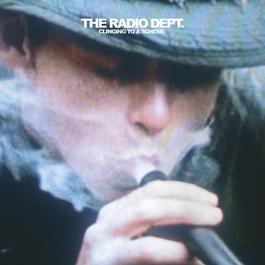 เพลง The Radio Dept