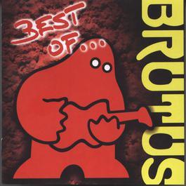 Best Of 2012 Brutus