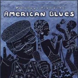 Ms. B's Blues 2010 Various Artists