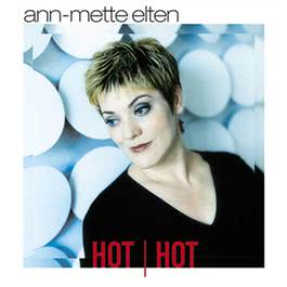 Hot Hot 2011 Ann-Mette Elten