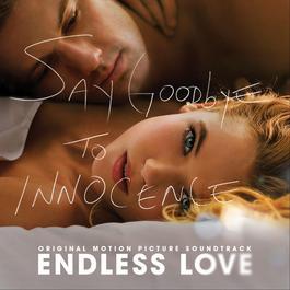 อัลบั้ม Endless Love (Original Motion Picture Soundtrack)