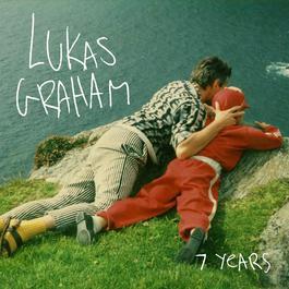 ฟังเพลงอัลบั้ม 7 Years