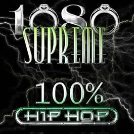 The 100 Best HipHop Songs Ever 1970 羣星