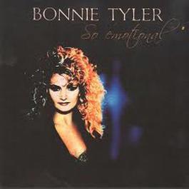 So Emotional 2005 Bonnie Tyler