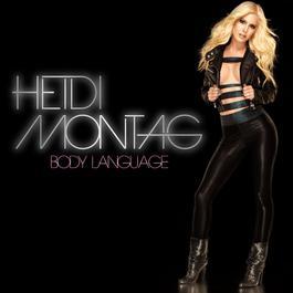 ฟังเพลงอัลบั้ม Body Language