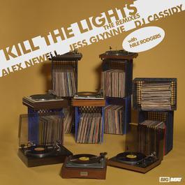 ฟังเพลงอัลบั้ม Kill The Lights (with Nile Rodgers)
