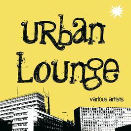 อัลบั้ม urban lounge