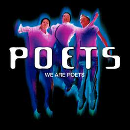 We are   Poets 2006 Poets