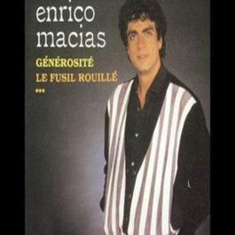 l'essentiel 3 2002 Enrico Macias