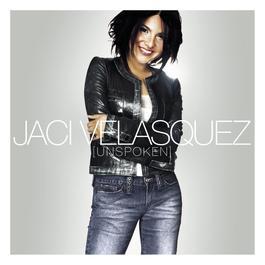 Unspoken 2003 Jaci Velasquez