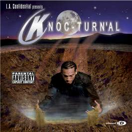 LA Confidential Presents Knoc-Turn'al (Mini Album) 2010 Knoc-Turn'al