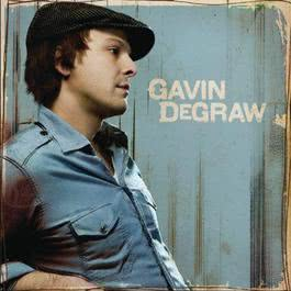 Gavin DeGraw 2008 Gavin DeGraw